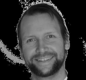 Toby Kopf Jan.17 für Website ausgeschnitten mit Alphakanal Schwarz-Weiss